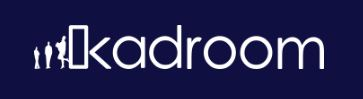 Izdelava spletne strani Kadroom